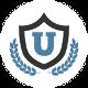 üniversiteler.net